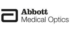 Abbot Medical Optics