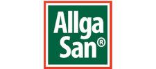 AllgaSan