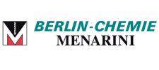 Berlin Chemie-Menralini