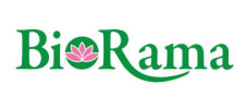Bio Rama