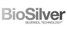 BioSilver