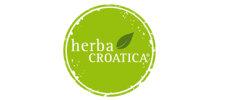 Herba Croatica
