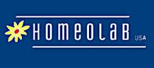 Homeolab