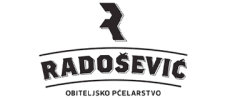 Radosevic